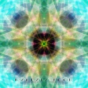 Mandala Pool 01